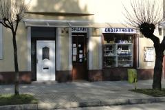 Prodejna-Pohled-Venek